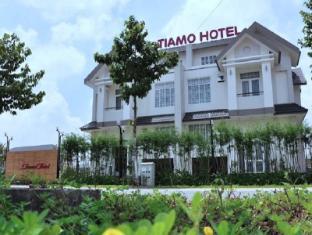 /ca-es/tiamo-hotel/hotel/binh-duong-vn.html?asq=jGXBHFvRg5Z51Emf%2fbXG4w%3d%3d
