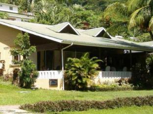 /da-dk/beau-vallon-bungalows/hotel/seychelles-islands-sc.html?asq=jGXBHFvRg5Z51Emf%2fbXG4w%3d%3d