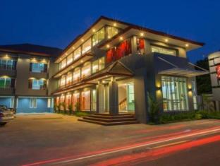 /bg-bg/soontree-house-hotel/hotel/udon-thani-th.html?asq=jGXBHFvRg5Z51Emf%2fbXG4w%3d%3d