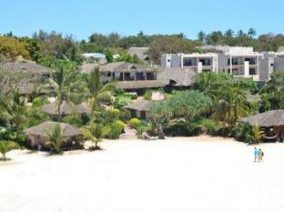 /ca-es/kendwa-rocks-hotel/hotel/zanzibar-tz.html?asq=jGXBHFvRg5Z51Emf%2fbXG4w%3d%3d