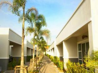 /ca-es/dd-resort/hotel/satun-th.html?asq=jGXBHFvRg5Z51Emf%2fbXG4w%3d%3d