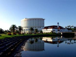 /de-de/ana-holiday-inn-resort-miyazaki/hotel/miyazaki-jp.html?asq=jGXBHFvRg5Z51Emf%2fbXG4w%3d%3d