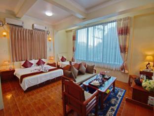 /cs-cz/79-living-hotel/hotel/mandalay-mm.html?asq=jGXBHFvRg5Z51Emf%2fbXG4w%3d%3d