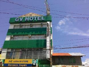 /ar-ae/gv-hotel-naval/hotel/naval-ph.html?asq=jGXBHFvRg5Z51Emf%2fbXG4w%3d%3d