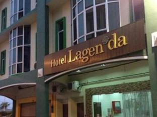 /da-dk/hotel-lagenda/hotel/teluk-intan-my.html?asq=jGXBHFvRg5Z51Emf%2fbXG4w%3d%3d