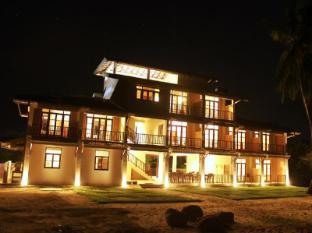 Serein Beach Hotel