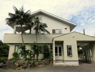 /ca-es/kencha-rumah-hotel/hotel/izu-islands-jp.html?asq=jGXBHFvRg5Z51Emf%2fbXG4w%3d%3d