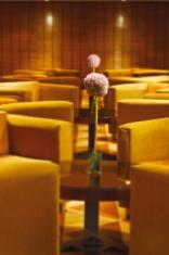 /ca-es/movenpick-resort-aswan/hotel/aswan-eg.html?asq=jGXBHFvRg5Z51Emf%2fbXG4w%3d%3d