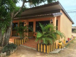 Marina Resort and Restaurant