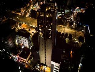 카라시 부티크 호텔 서울