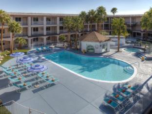 /bg-bg/aqua-soleil-hotel-and-mineral-water-spa-california/hotel/desert-hot-springs-ca-us.html?asq=jGXBHFvRg5Z51Emf%2fbXG4w%3d%3d