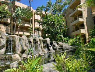 /it-it/castle-paki-maui-resort/hotel/maui-hawaii-us.html?asq=jGXBHFvRg5Z51Emf%2fbXG4w%3d%3d