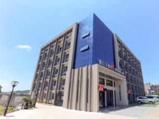 /cs-cz/jinjiang-inn-zhoushan-zhujiajian-branch/hotel/zhoushan-cn.html?asq=jGXBHFvRg5Z51Emf%2fbXG4w%3d%3d
