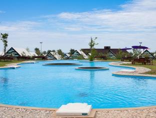 Buritara Resort and Spa Jomtien