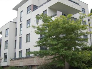 /de-de/appartement-le-huit/hotel/strasbourg-fr.html?asq=jGXBHFvRg5Z51Emf%2fbXG4w%3d%3d