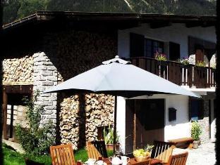 /en-sg/chamonix-lodge/hotel/chamonix-mont-blanc-fr.html?asq=jGXBHFvRg5Z51Emf%2fbXG4w%3d%3d