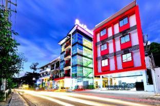 /ja-jp/red-coco-inn-de-boracay/hotel/boracay-island-ph.html?asq=jGXBHFvRg5Z51Emf%2fbXG4w%3d%3d