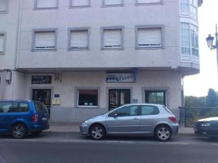 /bg-bg/pr-una-estrella-dorada/hotel/el-pino-es.html?asq=jGXBHFvRg5Z51Emf%2fbXG4w%3d%3d