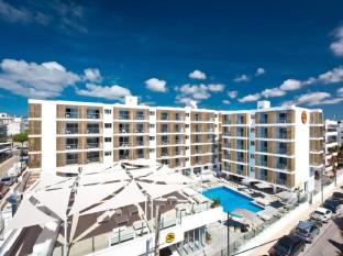 /da-dk/ryans-ibiza-apartments/hotel/ibiza-es.html?asq=jGXBHFvRg5Z51Emf%2fbXG4w%3d%3d