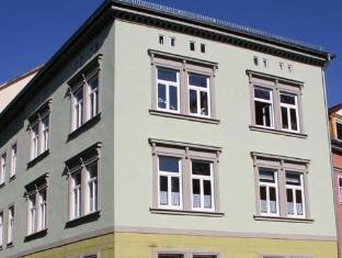 /en-au/wimaria-apartments-central/hotel/weimar-de.html?asq=jGXBHFvRg5Z51Emf%2fbXG4w%3d%3d