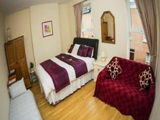/de-de/chamberlain-house/hotel/derry-londonderry-gb.html?asq=jGXBHFvRg5Z51Emf%2fbXG4w%3d%3d