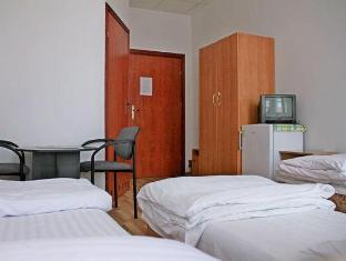 /ar-ae/hostel-firlik/hotel/szczecin-pl.html?asq=jGXBHFvRg5Z51Emf%2fbXG4w%3d%3d