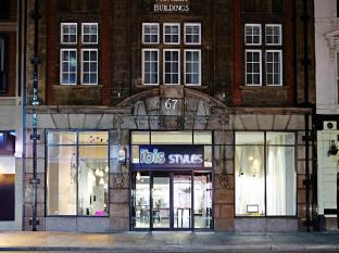 /ar-ae/ibis-styles-liverpool-centre-dale-street/hotel/liverpool-gb.html?asq=jGXBHFvRg5Z51Emf%2fbXG4w%3d%3d