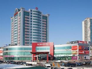 /cs-cz/korston-hotel-serpukhov/hotel/serpukhov-ru.html?asq=jGXBHFvRg5Z51Emf%2fbXG4w%3d%3d