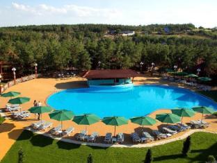 /ca-es/tsaritsinskaya-sloboda/hotel/volgograd-ru.html?asq=jGXBHFvRg5Z51Emf%2fbXG4w%3d%3d