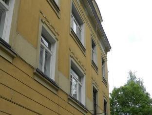 /cs-cz/apartment-krale-jiriho/hotel/karlovy-vary-cz.html?asq=jGXBHFvRg5Z51Emf%2fbXG4w%3d%3d