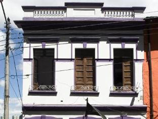 /da-dk/destino-nomada/hotel/bogota-co.html?asq=jGXBHFvRg5Z51Emf%2fbXG4w%3d%3d