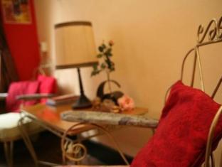 /ca-es/hostel-room-rotterdam/hotel/rotterdam-nl.html?asq=jGXBHFvRg5Z51Emf%2fbXG4w%3d%3d