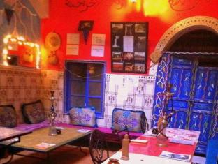 /zh-tw/hostel-waka-waka/hotel/marrakech-ma.html?asq=jGXBHFvRg5Z51Emf%2fbXG4w%3d%3d