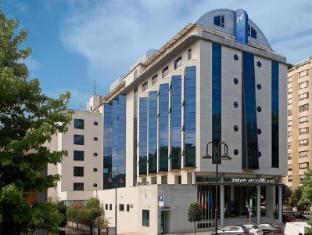 /ca-es/tryp-gijon-rey-pelayo-hotel/hotel/gijon-es.html?asq=jGXBHFvRg5Z51Emf%2fbXG4w%3d%3d