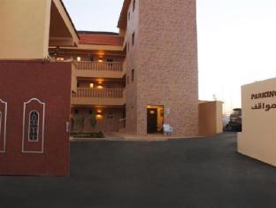 /de-de/la-casa-hotel-apartment/hotel/khamis-mushayt-sa.html?asq=jGXBHFvRg5Z51Emf%2fbXG4w%3d%3d
