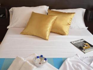 /da-dk/ole-mi-casa-hostal/hotel/bogota-co.html?asq=jGXBHFvRg5Z51Emf%2fbXG4w%3d%3d