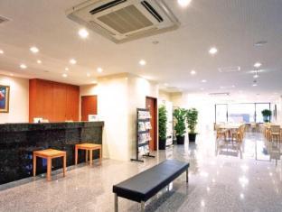 /de-de/smile-hotel-shizuoka/hotel/shizuoka-jp.html?asq=jGXBHFvRg5Z51Emf%2fbXG4w%3d%3d