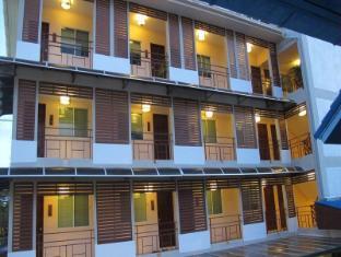 V Like At Pattaya Hotel
