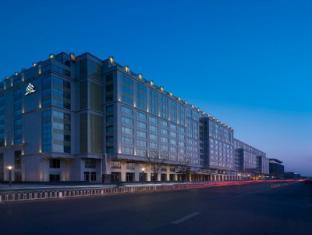 /zh-tw/new-world-beijing-hotel/hotel/beijing-cn.html?asq=jGXBHFvRg5Z51Emf%2fbXG4w%3d%3d