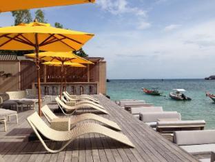 /da-dk/beach-club-by-haadtien/hotel/koh-tao-th.html?asq=jGXBHFvRg5Z51Emf%2fbXG4w%3d%3d