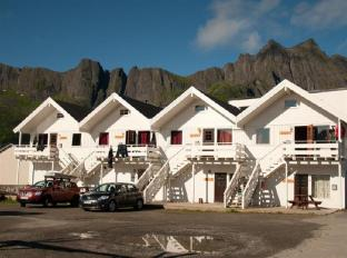/cs-cz/mefjord-brygge/hotel/vang-no.html?asq=jGXBHFvRg5Z51Emf%2fbXG4w%3d%3d