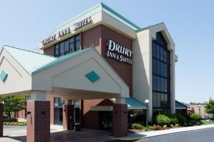 /de-de/drury-inn-and-suites-kansas-city-airport/hotel/kansas-city-mo-us.html?asq=jGXBHFvRg5Z51Emf%2fbXG4w%3d%3d