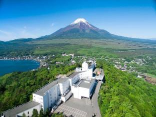 Hotel Mt.Fuji
