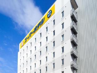 /bg-bg/super-hotel-hakodate/hotel/hakodate-jp.html?asq=jGXBHFvRg5Z51Emf%2fbXG4w%3d%3d
