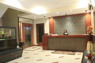 /cs-cz/grand-malioboro-hotel/hotel/jambi-id.html?asq=jGXBHFvRg5Z51Emf%2fbXG4w%3d%3d