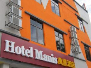 Hotel Manis