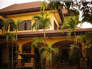 /ar-ae/casa-verde-boutique-hotel-and-gardens/hotel/cavite-ph.html?asq=jGXBHFvRg5Z51Emf%2fbXG4w%3d%3d
