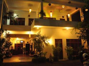 /bg-bg/hotel-bay-watch/hotel/unawatuna-lk.html?asq=jGXBHFvRg5Z51Emf%2fbXG4w%3d%3d