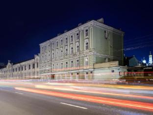 /veliy-hotel-mokhovaya-moscow/hotel/moscow-ru.html?asq=jGXBHFvRg5Z51Emf%2fbXG4w%3d%3d
