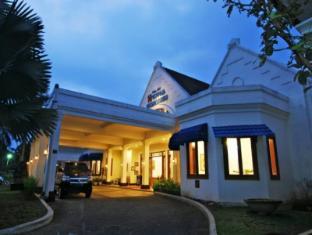 /ar-ae/kresna-hotel-wonosobo/hotel/wonosobo-id.html?asq=jGXBHFvRg5Z51Emf%2fbXG4w%3d%3d